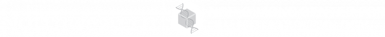 NSF-Simons Center for Quantitative Biology logo