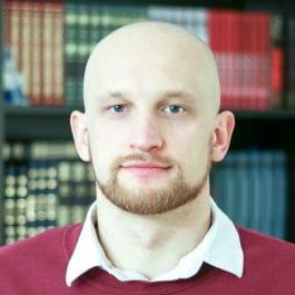 Vasyl Alba