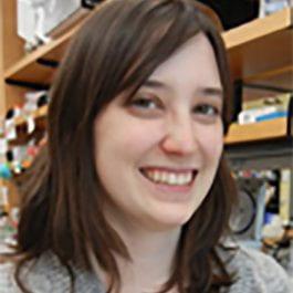 Rachel Bakker
