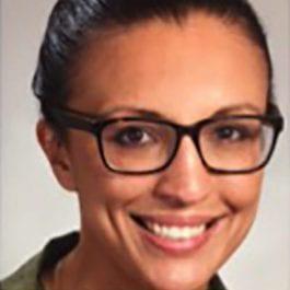Sara Rigney