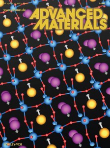 2012--Rondinelli_Fennie--Adv_Mater-24-1961_Cover_HighRes