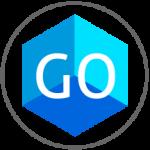 go_blue