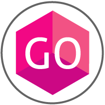 go_red