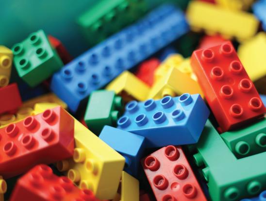 Heterostructures and Superlattices
