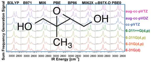 DFTepoxydiol