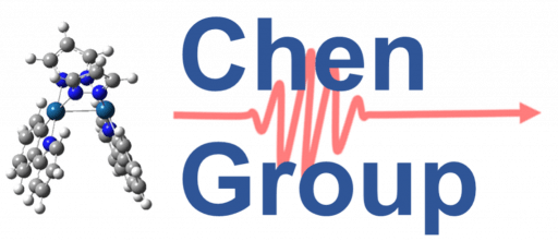The Chen Group