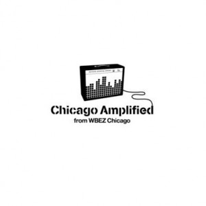 chicago-amp HD THUMB