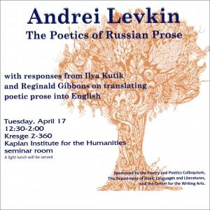 Andrei Levkin THUMB