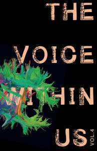 Poetry_VoiceWithin_CoverSm_WEB