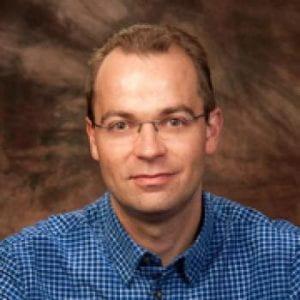 Andreas Glatz
