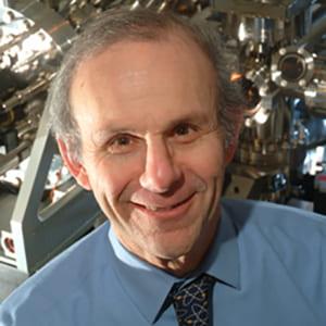 David Seidman
