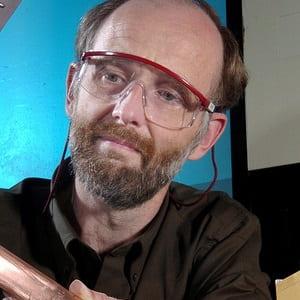 Ulrich Welp