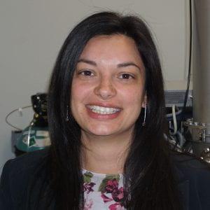 Martina Martinello