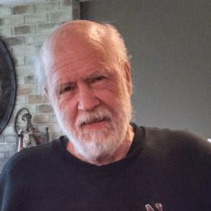 John Ketterson