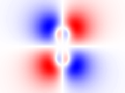 New Quantum Phases of Matter Confined in Quantized Vortices