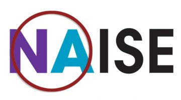 NAISE Summer Research Opportunities