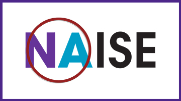 Northwestern Argonne Institute of Science and Engineering (NAISE)