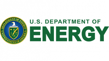 Department of Energy Summer Undergraduate Laboratory Internships
