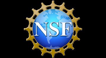 NSF Non-Academic Internship