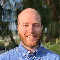 David Kaphan
