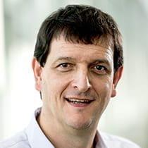 Philippe Noirot