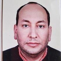 Brahim Mustapha