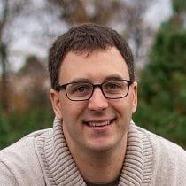 Joe Swantek