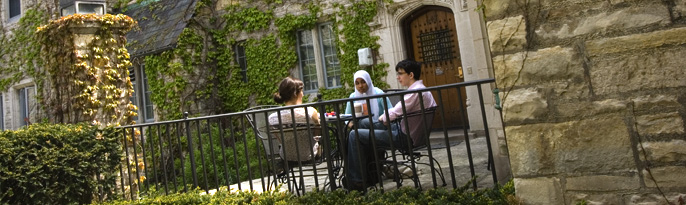 Housing Northwestern Admission Blog