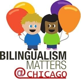 Bilingualism Matters Chicago
