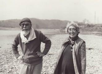 Maruki Toshi & Iri