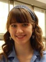 Rebecca Sponenburg