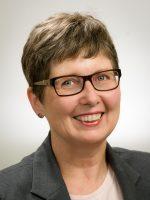 Sheila M. Judge