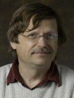 Robert Holmgren