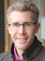 Neil Kelleher
