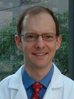 Jason A. Wertheim