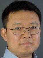 Hao F. Zhang