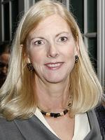 Barbara Dyson