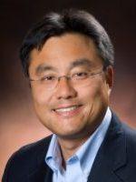 Myung K. Shin