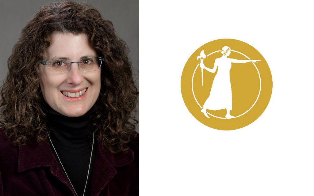 CLP Member Amy Rosenzweig elected to National Academy of Sciences