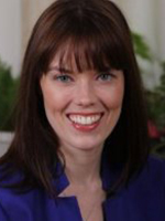 Tiffany Leighton Ozmina