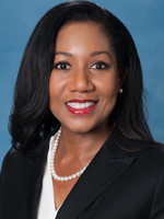 Sheila Westmoreland