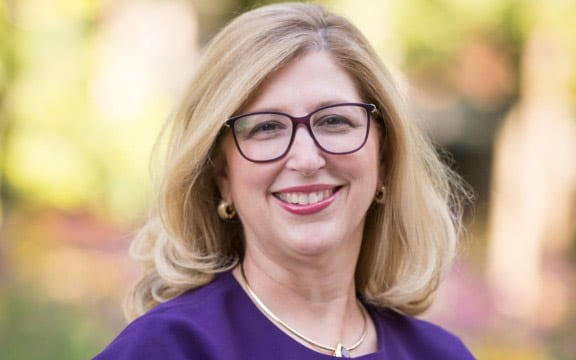 Teresa K. Woodruff elected to National Academy of Medicine