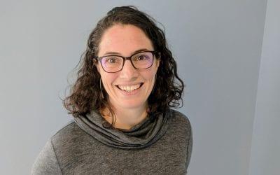 Carla Rosenfeld appointed associate director of CLP's Quantitative Bioelement Imaging Center