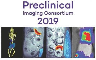 Preclinical Imaging Consortium 2019