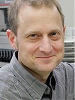 Eric Weiss