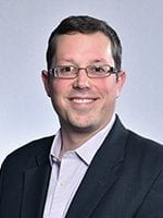 T. David Harris
