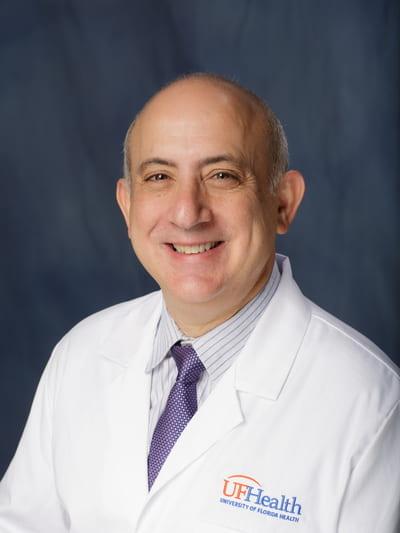 Jonathan Licht, MD