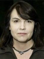 Carole LaBonne