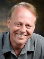 Thomas J. Meade