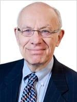 Herbert Y. Meltzer